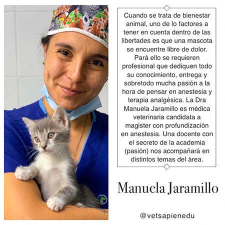 DRA_manuela_jaramillo