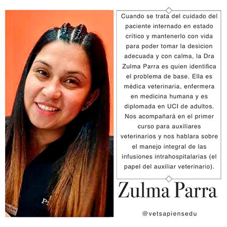 DRA_zulma_parra