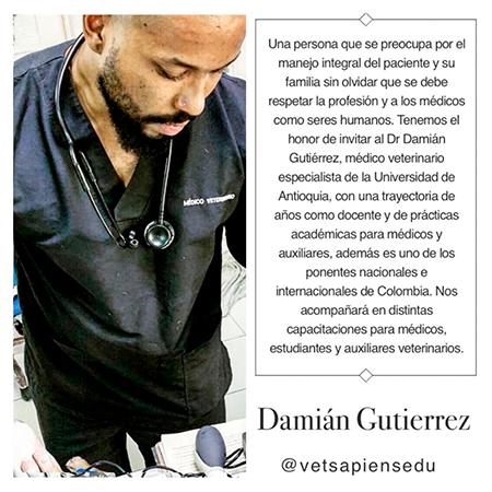 Dr_Damian_gutierrez