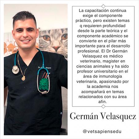 DR_German_velazquez