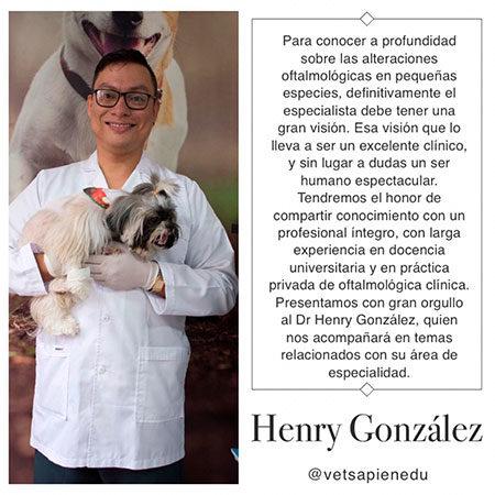 DR_henry_gonzalez