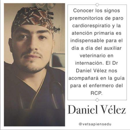 Dr_Daniel_velez