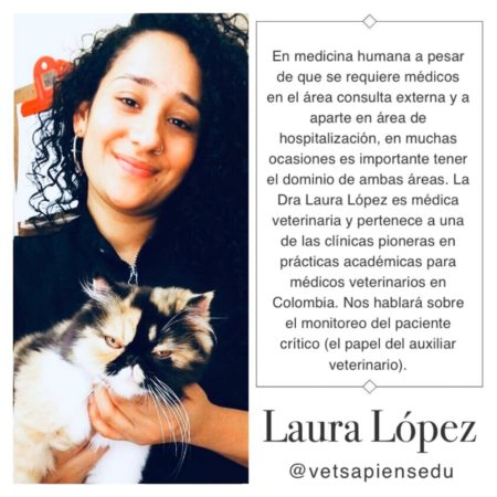 Dra_Laura_lopez