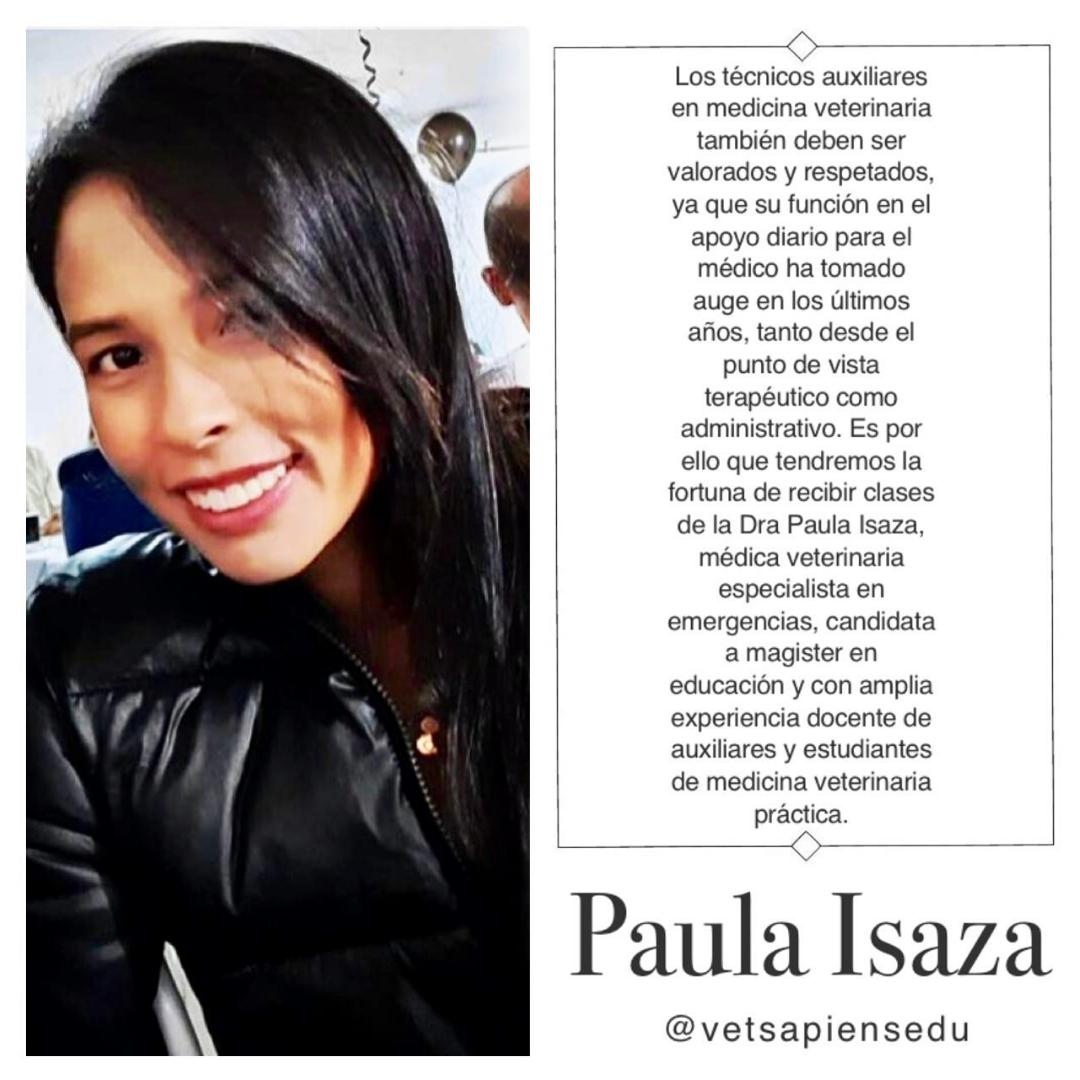 Dra_paola_isaza