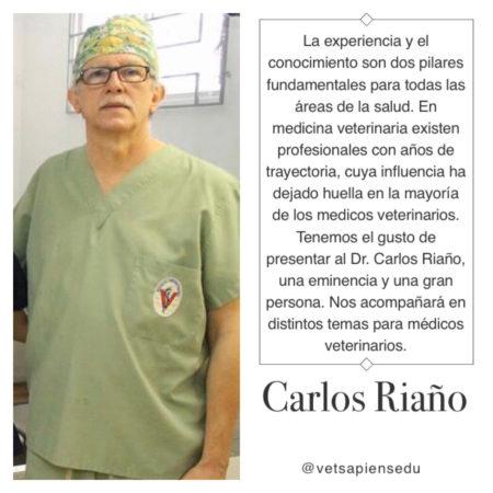 DR_Carlos_riano