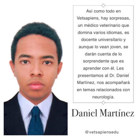 DR_Daniel_martinez