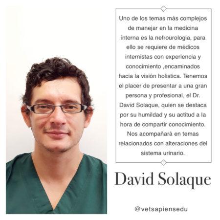DR_David_solaque