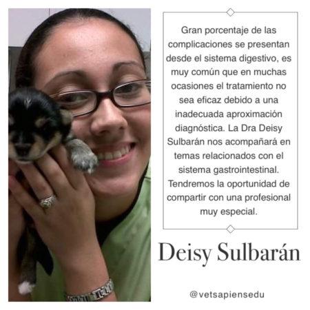 DR_Deisy_sulbaran