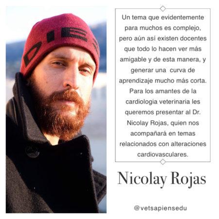 DR_Nicolay_rojas