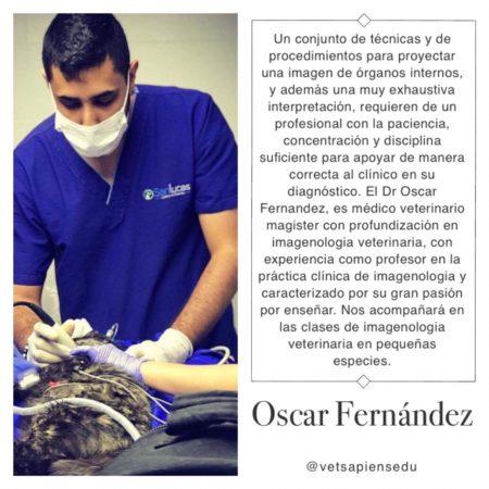 DR_Oscar_fernandez1