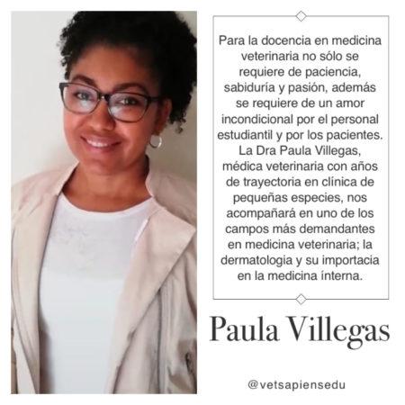 DR_Paula_villegas