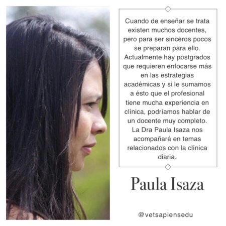 Dra_Paula_isaza