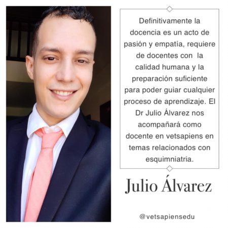 dr_Julio_Alvarez